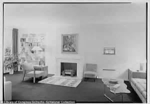 vintage  reveal  interior   prime  york