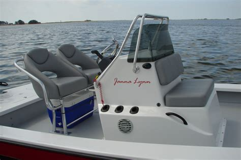 what types of boats is the xtreme steering system ideal for research 2014 majek boats 2200 xtreme on iboats