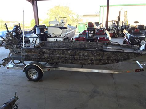 excel boats f4 price excel boats for sale 3 boats