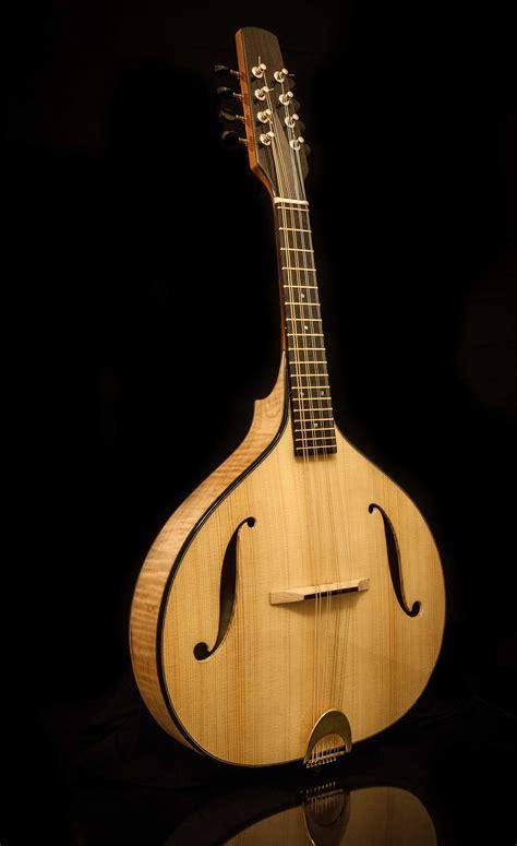 Gitar Mandolin nk forster guitars mandolin nk forster guitars