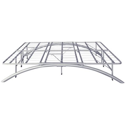 cal king metal bed frame california king metal bed frame shady grove b2111 images