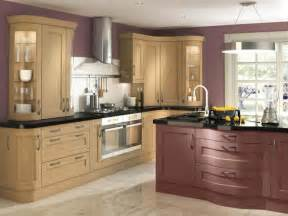 oak kitchen cabinet unfinished oak kitchen cabinet designs rilane