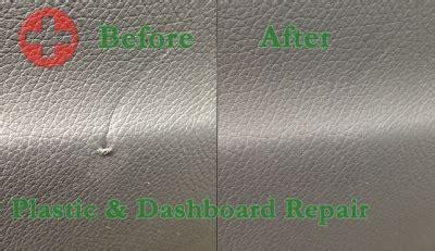 Restore Interior Car Plastic by Auto Interior Medic Widnes St Micheals View