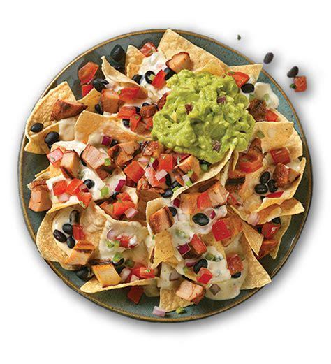 Qdoba Com Gift Card Balance - qdoba mexican eats mexican restaurants catering