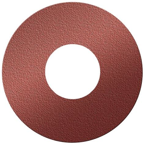 compare price to table saw sanding disc tragerlaw biz