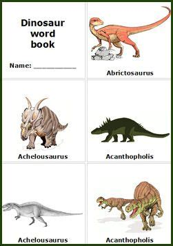 printable dinosaur postcards free printable dinosaur english worksheets dinosaurs book