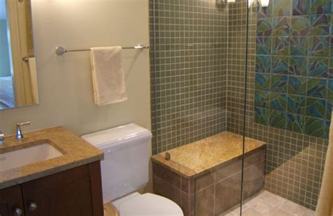 bathroom remodel ideas small space 187 small made better