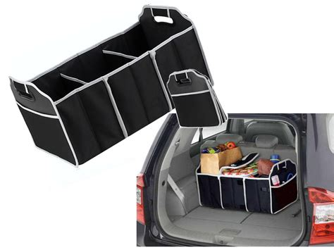 Car Boot Organizer boot organizer 28 images 10 great ways to store boots