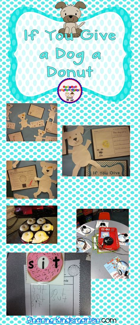 themes in the book gone 170 best dog theme ideas images on pinterest classroom