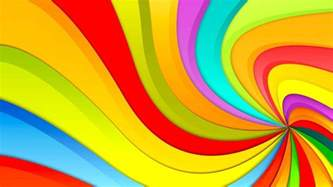 bright colors bright colors backgrounds wallpaper cave