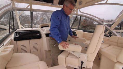 grady white boat seats grady white captain chairs best home design 2018