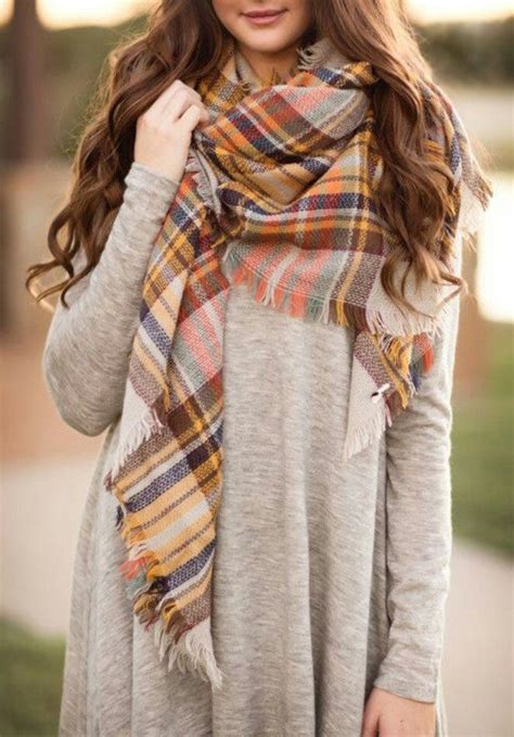 Pretty Scarves For by 1000 Images About Scarves On Warm Green