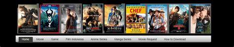film blue paling bagus 5 situs download film paling lengkap dan bagus fyi guys