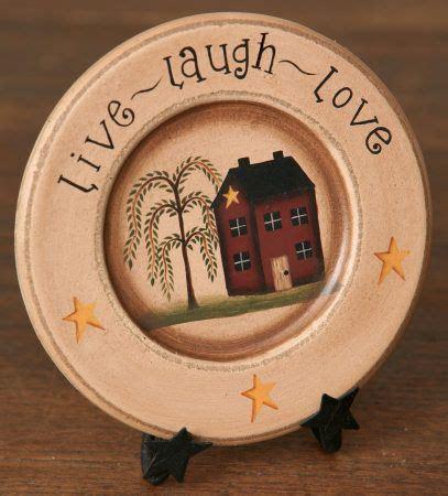 live laugh home decor 17 best ideas about live laugh on