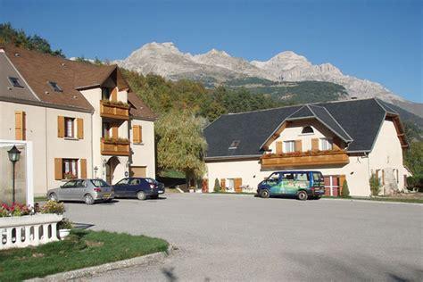 Motorradtouren Grenoble by Motorradhotel La Neyrette D 233 Yluy Motorrad Hotel Frankreich