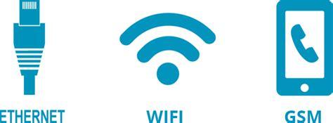 visio wireless kelio visio x7 hubtech