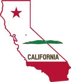 california map clip clipart best