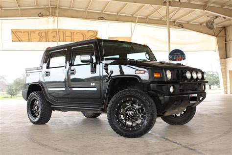 2005 hummer h2 sut 2005 hummer h2 sut pictures cargurus