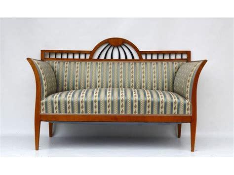 biedermeier sofa die besten 25 biedermeier sofa ideen auf