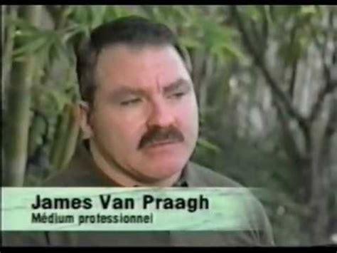 aries the i am sign james van praagh james van praagh communiquer avec les morts youtube
