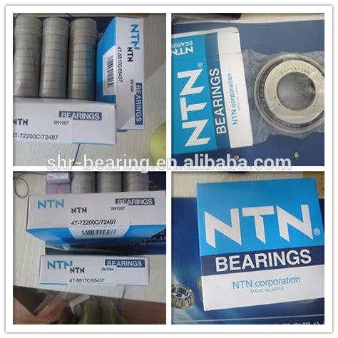 Bearing Taper H 715345 11 Koyo 25x42x12 mm koyo metric taper roller bearing 32905 view