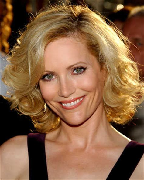 leslie mann short hair short curly hairstyles get celebrity hair