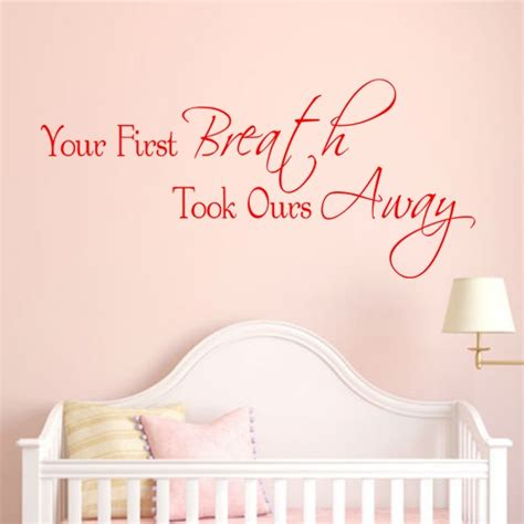Quotes On Baby Pictures babies quotes babies sayings babies picture quotes
