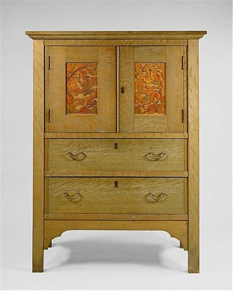 70 best furniture 19th century images on