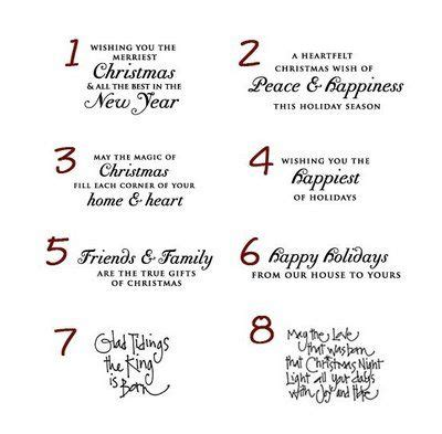 sentiments for 2018 card for business clients 25 unique sentiments ideas on card messages messages