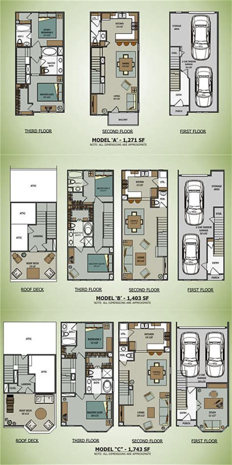 cargo container house plans sawyer brownstones