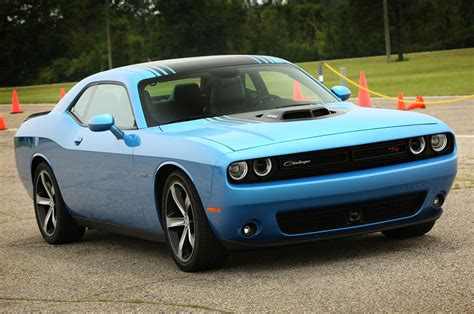 challenger review challenger pack car release and reviews 2018 2019