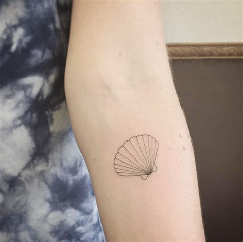 line design tattoos 80 line tattoos to wear symbolically