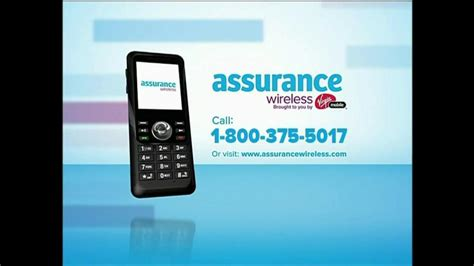 assurance wireless lost phone assurance wireless affordable car insurance