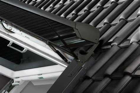 Velux Elektro Rollladen 720 by Velux Solar Rollladen 0000s Ssl Kaufen Gebhardt