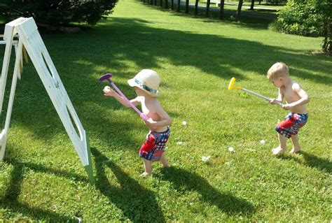 backyard football rules our pinteresting family diy workshops father s day