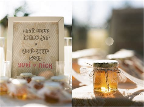 handmade wedding shower favor ideas wedding favors inspired by this