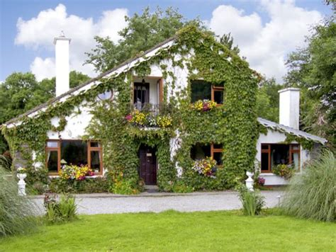 Couples Cottages Killarney by Brewsterfield Lodge Cottage Killarney County Kerry