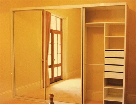 Cheap Built In Wardrobes Adelaide by 41 Wardrobe Adelaide Classique Built Ins Wardrobe