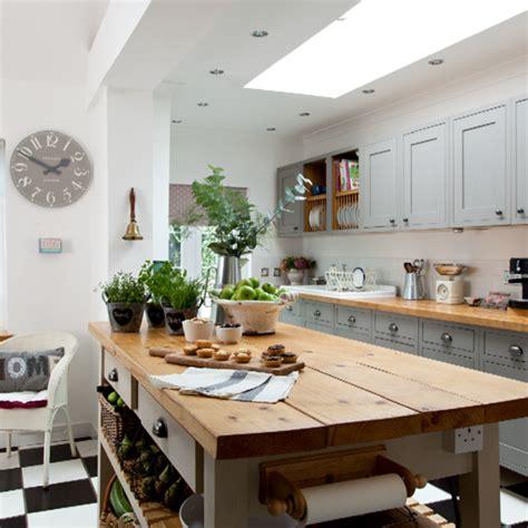 family kitchen ideas family kitchen design ideas family kitchen