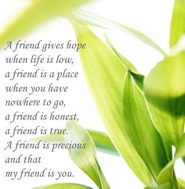 day friendship poems poems for your friends friendship day 2018 special poems