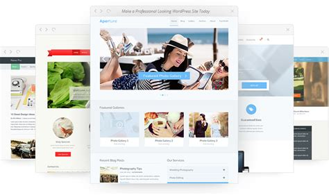 themes wordpress free premium themelab premium wordpress themes that work
