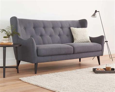 dania oregon sofa dania sofa sectional sofas dania thesecretconsul thesofa