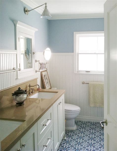 pretty earth tone bathroom designs minneapolis