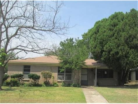 hurst reo homes foreclosures in hurst