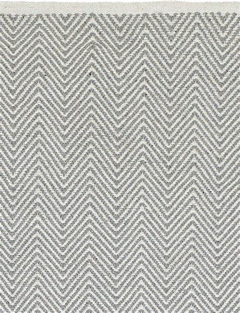chevron patterned rug chevron rug grey stripe