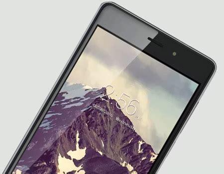 Handphone Lava Iris 820 lava iris 820 dual sim 8gb 3g wifi grey price review and buy in dubai abu dhabi and rest