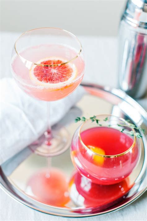 17 best images about his and hers cocktails on pinterest