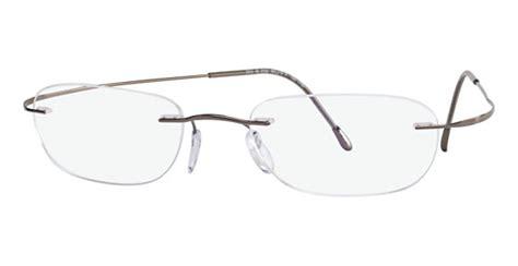 silhouette glasses houston