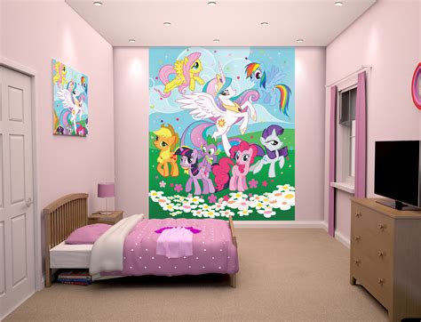 my little pony bedroom accessories my little pony bedroom decor savae org