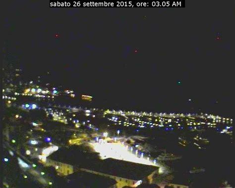 imperia web live imperia oneglia and porto maurizio